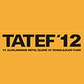 Tatef
