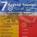 Kayseri Endüstri