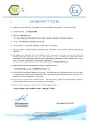 EN ISO 12100 : 2011